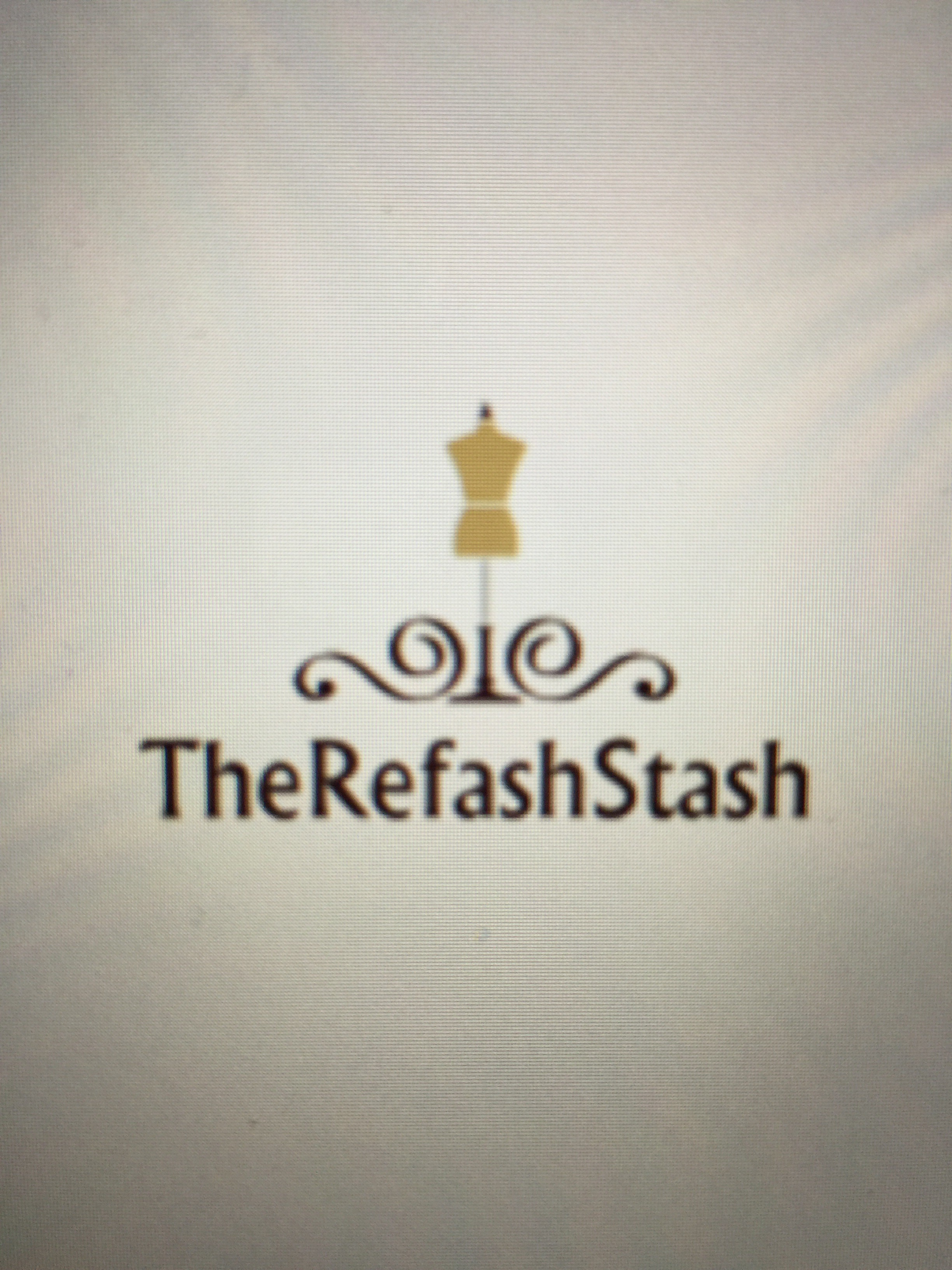 TheRefashStash